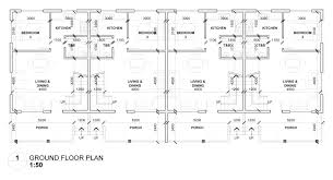 floor plans u2013 housingdominica com