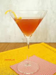 cosmopolitan drink cosmopolitan przepis na drink 2drink pl