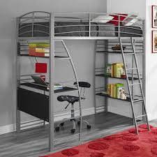 57 best home images on pinterest bed ideas lofted beds and