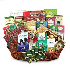 california gift baskets corporate gift baskets s gifts more