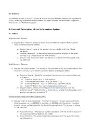 personal banker resume example download banker resume download