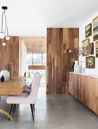 dinning room a modern and organic dining room makeover emily henderson