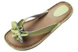 womens boots sale clarks clarks desert trek boots sale clarks s chacha green