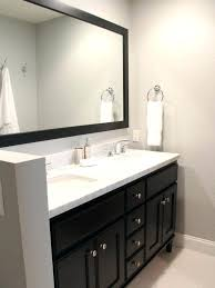 electric mirrors bathroombathroom mirror homely design recessed