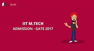 gate cse 2018 no 1 online test series for computer science