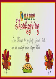 thanksgiving quotes friends thanksgiving quotes birthday best images collections hd for