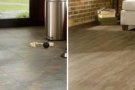 beautiful vinyl flooring that looks like tile vinyl plank flooring
