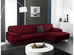 italienisches sofa ecksofa emotion luxusleder braun sofaecke rechts