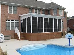 glass vinyl windows for screened porch nice vinyl windows for