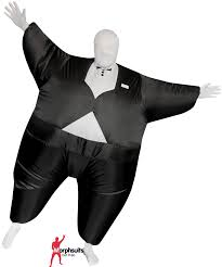 morphsuits spirit halloween costume theme store