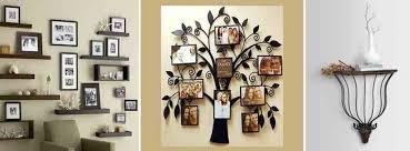 decorating items for home decorating items for home home decor idea weeklywarning me