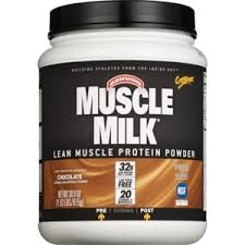 100 calorie muscle milk light vanilla crème muscle milk nature s ultimate lean muscle protein powder cvs com
