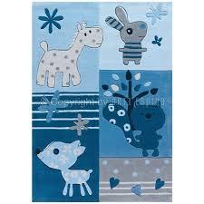 tapis chambre bebe garcon tapis chambre bebe bleu ensemble meubles fresh on ciel etoiles