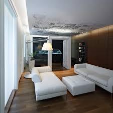 apartment good design for parquet flooring apartment living room