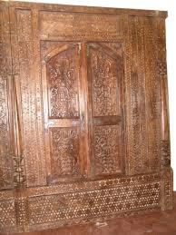 Antique Room Divider by Antique Door Panels Antique Doors From India Antique Wall Panels