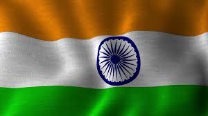 My National Flag Best Tiranga Image 2018