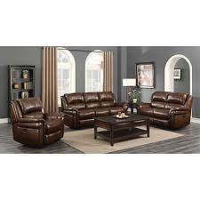 costco deal synergy home furnishings monica recliner recliners costco