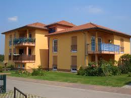 3 raumwohnung mit terrasse zu vermieten erik weber
