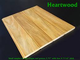 teak universal tongue and groove diamondtropicalhardwoods com