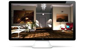 free home renovation software free home renovations software construction estimating govtjobs me