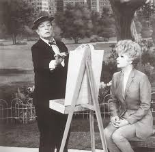 buster keaton and lucille ball film cloudpix