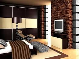 Interior Design Wall Paint Colors There Are More D - Home interior design wall colors