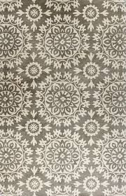 Area Rugs Ta 103 Best Area Rugs Images On Pinterest Rugs Contemporary Rugs