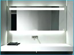 bathroom mirror with lights bathroom mirror with led lights sillyroger com