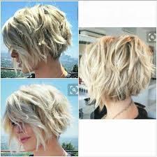 julianne hough shattered hair pin by tiyana hoose on hair pinterest short textured bob