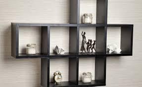 open cabinet kitchen shelving table top corner shelf bedroom corner shelves