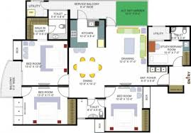 Pictures Big Home Floor Plans The Latest Architectural Digest Big House Plans