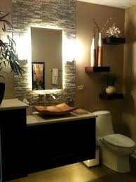Small Spa Bathroom Ideas Favorable Small Spa Bathroom Design Ideas Spa Bathroom Ideas For