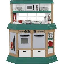 impressive green beige kitchen play sets design with kitchen top fantastic beige plastic kitchen play sets design