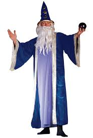 easy wizard costume wizard costume pictures inspirational pictures