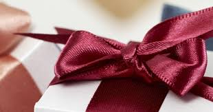 traditionelle hochzeitsgeschenke geschenke für die hochzeit tolle geschenkideen