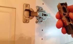 what is the best hinges for cabinets best soft cabinet hinges review top 5 picks in 2021