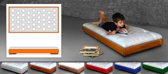 floor beds montessori floor b on marvellous design floor beds innovative ideas