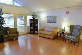 Worthington Laminate Flooring The Laurels Of Worthington A Skilled Nursing U0026 Rehabilitation Center