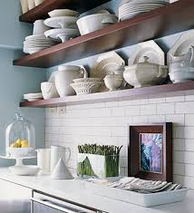 Kitchen Storage Solutions For Small Spaces - captivating kitchen storage ideas for small spaces small kitchen