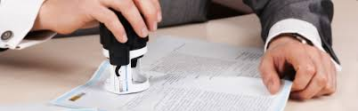 notary public notary forms gsccca