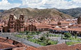 Kansas Travel Advisors images These are the best travel agents for booking a trip to latin jpg%3
