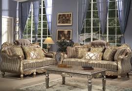 elegant furniture modern tuscan home design ideas round apollo