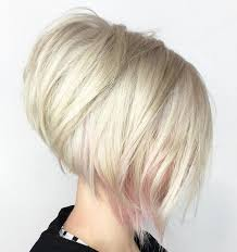 a line shortstack bob hairstyle for women over 50 28 best cabells images on pinterest