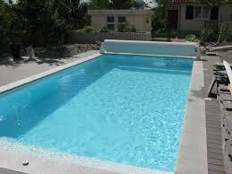 amenagement piscine exterieur ets witt paysagiste piscine aménagement extérieur nos