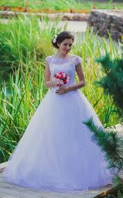 wedding dresses online wedding dress online up to 70 shipping free june bridals