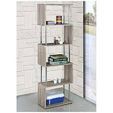Bookcase Lamps Free Standing Bookshelves For Living Room And More Lamps Plus