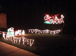 Christmas Decorations Outdoor Train by Christmas Outdoor Decorations