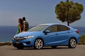 new honda city car price in india a sneak peak into nextgen honda city diesel price in india likely