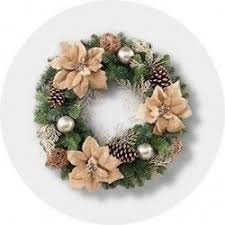 save an extra 20 on christmas trees wreaths u0026 garland at target