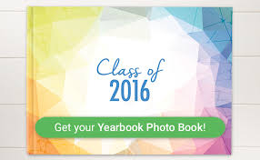 memory books yearbooks 11 incredibly yearbook ideas pastbook